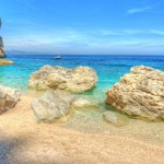 7 Best Beaches in Europe