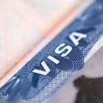 The Nutshell Guide to Visas