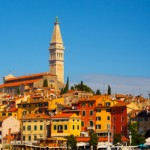 Destination Guide: Croatia