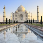 Destination Guide: India