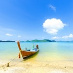 Exploring Phuket's Finest Beaches