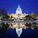 USA on a Budget: 20 Free and Fun Activities in Washington DC