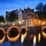 Europe on a Budget: 20 Free Activities to do in Amsterdam