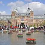Destination Guide: Netherlands