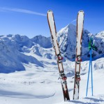 Love Skiing? Top 20 Ski Destinations of the World
