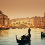 Destination Guide: Italy