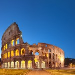 A Beginner's Guide to Rome